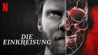 The Alienist – Die Einkreisung (2018)