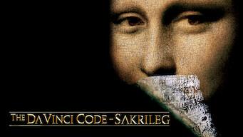 The Da Vinci Code - Sakrileg (2006)