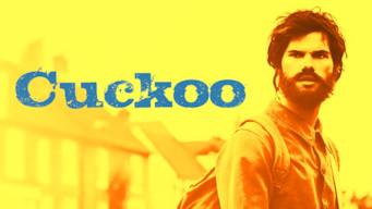 Cuckoo (2018)