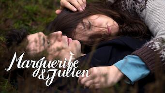 Marguerite & Julien (2015)