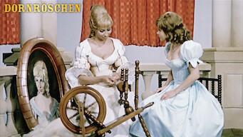 Dornröschen (1971)