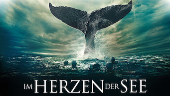 Im Herzen der See (2015)
