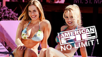 American Pie présente : No Limit ! (2005)