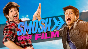 Smosh: Der Film (2015)
