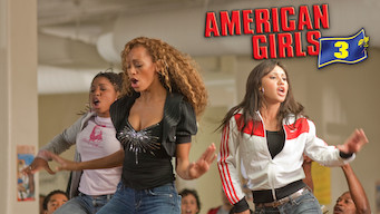 American Girls 3 (2006)
