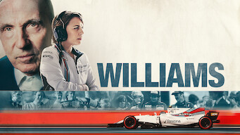 Williams (2017)