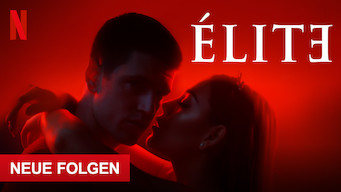 Élite (2019)
