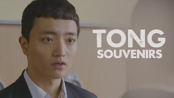 Tong : Souvenirs (2016)