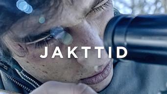 Jakttid (2017)