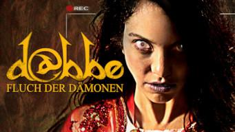 Dabbe – Fluch der Dämonen (2013)