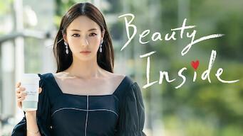 Beauty Inside (2018)