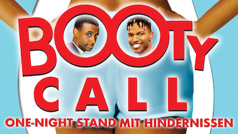 Booty Call – One-Night Stand mit Hindernissen (1997)