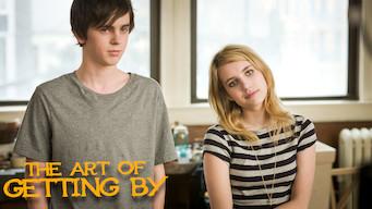 Von der Kunst, sich durchzumogeln (2011)