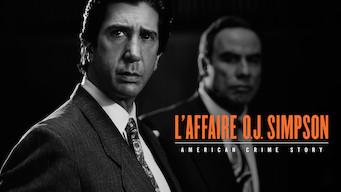 American Crime Story (2016)