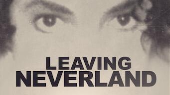 Leaving Neverland: Season 1