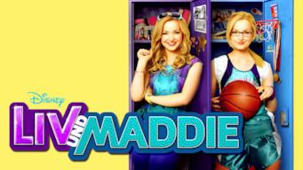 Liv und Maddie (2016)