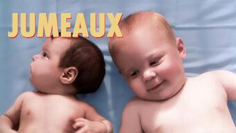 Jumeaux (1988)