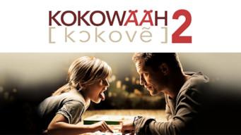 Kokowääh 2 (2013)