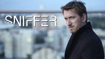The Sniffer (2017)