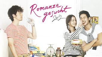 Romanze gesucht – 2012 (2012)