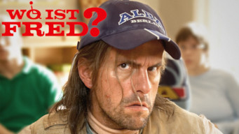 Wo ist Fred? (2006)