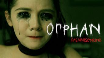Orphan – Das Waisenkind (2009)
