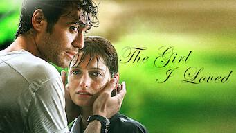 The Girl I Loved (2011)