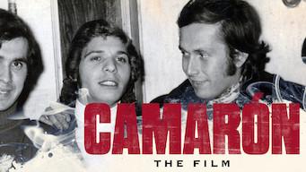 Camarón: The Film (2018)