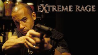 Extreme Rage (2003)