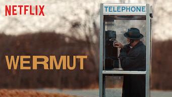 Wermut (2017)