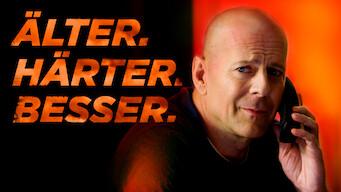 R.E.D. – Älter. Härter. Besser. (2010)