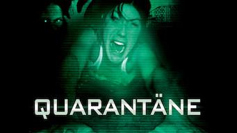 Quarantäne (2008)