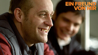 Ein Freund von mir (2006)