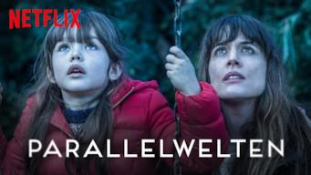 Parallelwelten (2018)