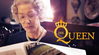 Die Queen (2006)