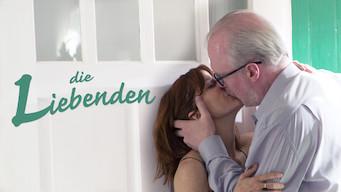 Die Liebenden (2017)