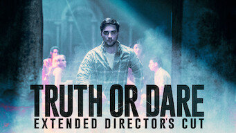 Blumhouse's Truth or Dare: Extended Director's Cut (2018)
