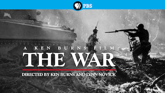 The War (2007)