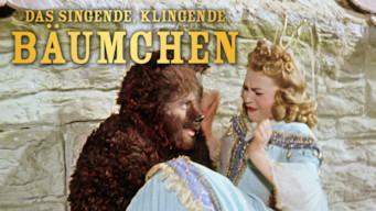 Das singende, klingende Bäumchen (1957)
