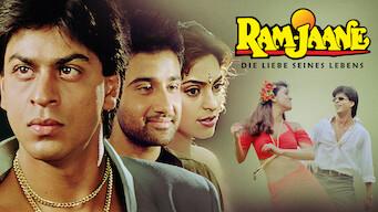 Ram Jaane – Die Liebe seines Lebens (1995)