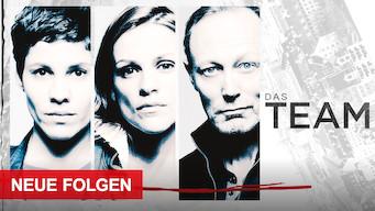 The Team (2018)