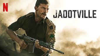 Jadotville (2016)