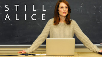 Still Alice – Mein Leben ohne Gestern (2014)
