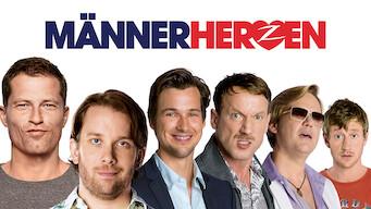 Männerherzen (2009)