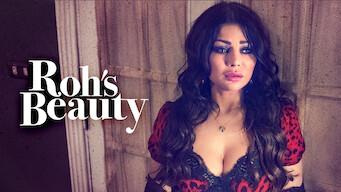 Rouh's Beauty (2014)