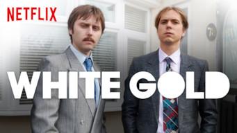 White Gold (2019)