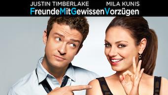 Freunde mit gewissen Vorzügen (2011)
