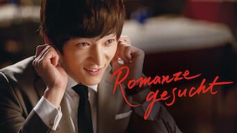 Romanze gesucht (2011)