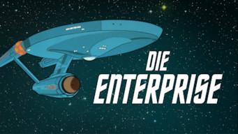 Die Enterprise (1973)