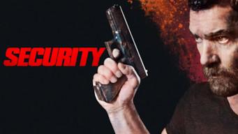 Security (2017)